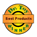 Dr Toy recommendation