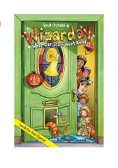 Wizarday book